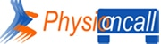 Physiooncall